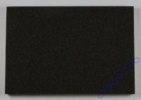 Stempelkissen Schaumstoff A6 für IndigoBlu-Technik