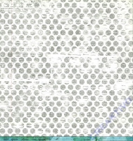Scrapbooking Papier Kaisercraft Kaleidoscope - Original (Restbestand)