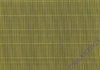 Bastelwellkarton 50x70 cm alu gold