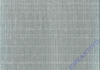 Bastelwellkarton 50x70 cm alu silber