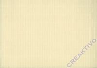 Bastelwellkarton 50x70 cm perlweiß