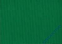 Bastelwellkarton 50x70 cm laubgrün