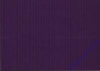 Bastelwellkarton 50x70 cm violett