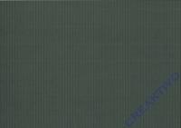 Bastelwellkarton 50x70 cm anthrazit