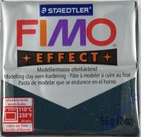Fimo Effekt Modelliermasse 56g Edelstein - sternenstaub