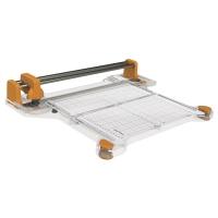 Fiskars ProCision Paper Trimmer 30cm