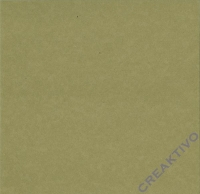 Scrapbooking Papier Kraftpapier