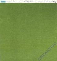 Scrapbooking Papier Authentique Believe - Foundation One