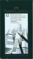 Design Set Castell 9000