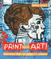 Print your art
