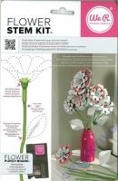 Flower Stem Kit