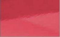 Spiegelkarton 49,5x68 cm rubinrot