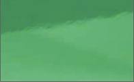 Spiegelkarton 49,5x68 cm grasgrün