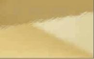 Spiegelkarton 49,5x68 cm gold