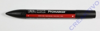 ProMarker Berry Red