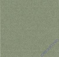 Scrapbooking-Papier Glitter champagner gold
