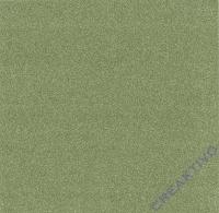 Scrapbooking-Papier Glitter renaissance gold