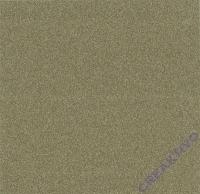 Scrapbooking-Papier Glitter brill.bronze