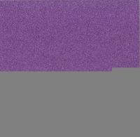 Scrapbooking-Papier Glitter zartlila