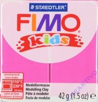 Fimo Kids 42g pink