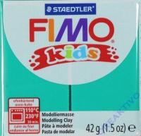 Fimo Kids 42g grün