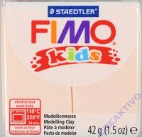 Fimo Kids 42g haut