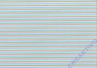 Motiv-Fotokarton 300g/qm 50x70cm Osterwelt (Restbestand)