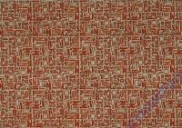 Motiv-Fotokarton 300g/qm 50x70cm Buchstaben (Restbestand)