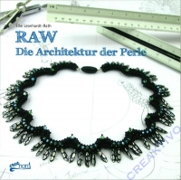 RAW - Die Architektur der Perlen