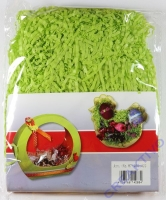 Deko-Gras aus Papier