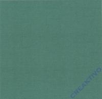Struktura Pearl 220g/qm dunkelgrün