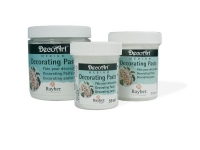 Rayher Decorating Paste 236ml