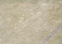 Motiv-Fotokarton 300g/qm 49,5x68cm Vintage Motiv 03 - Noten
