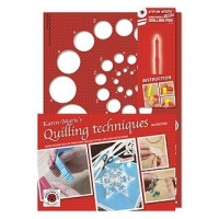 Quilling Werkzeugset