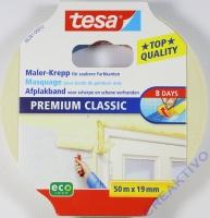 Maler-Krepp - Premium classic