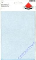 Spezial-Kopierpapier Pauspapier, blau