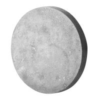 Giessform Kreis 25cm