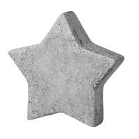 Giessform Stern 11cm