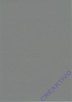 Heyda Fotokarton DIN A4 300g/m² dunkelgrau