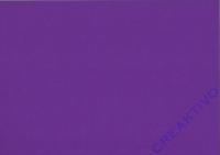 Heyda Fotokarton 50x70 cm 300g/m² dunkelviolett