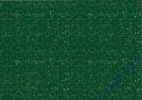 Fotokarton Diamant 49,5 x 68 cm dunkelgrün