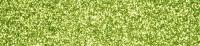 Glitter Tape hellgrün