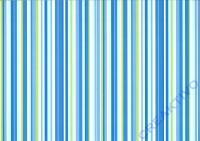 Bastelkarton Linus 300g/qm 50x70cm blau