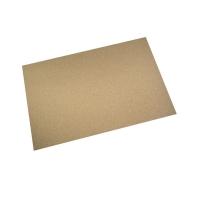 Kork-Platte 3mm