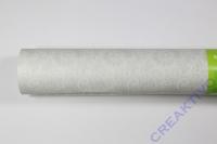 Transparentpapier 50x70cm Spitze