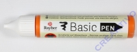 Rayher Basic-Pen orange