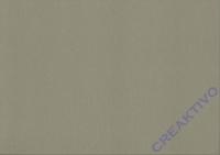 Heyda Fotokarton 50x70 cm 300g/m² schlamm