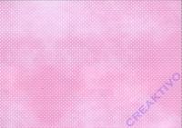 Motiv-Fotokarton 300g/qm 49,5x68cm Paulina 6