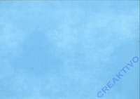 Motiv-Fotokarton 300g/qm 49,5x68cm Anton 6