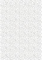 Designkarton Silber - Trauringe